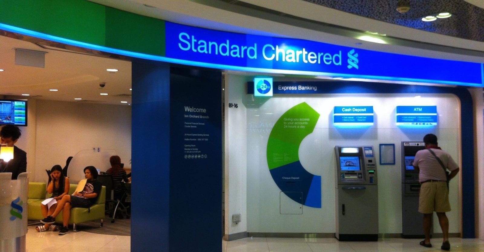 standard-chartered-online-banking