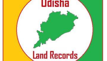 Odisha RoR