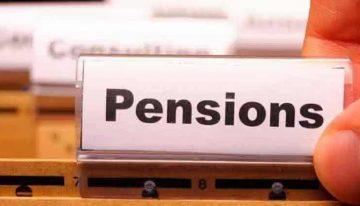 epf-pension