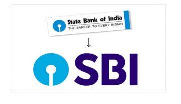 sbi-net-banking