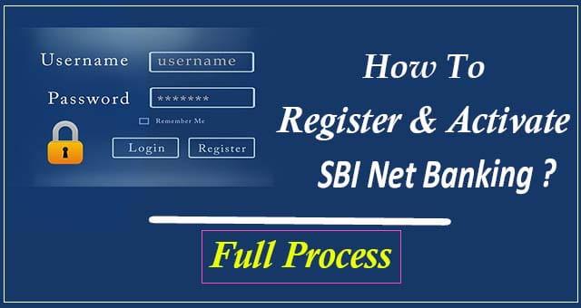 sbi-online-banking