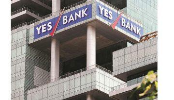yes-bank-business-loan