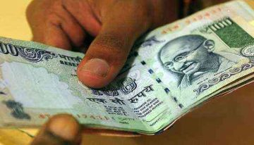 Lenders-For-Availing-Money-In-Emergency.