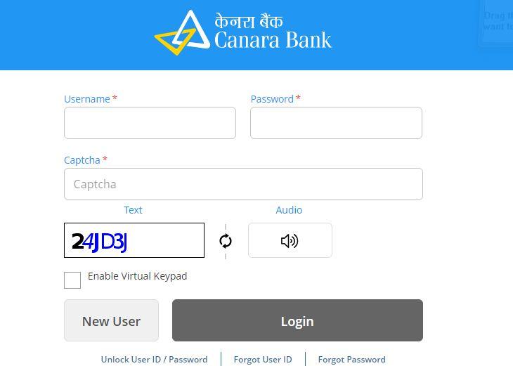 canara-bank-net-banking