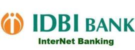idbi-net-banking