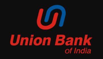 union-bank-of-india