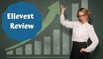 Ellevest-Review