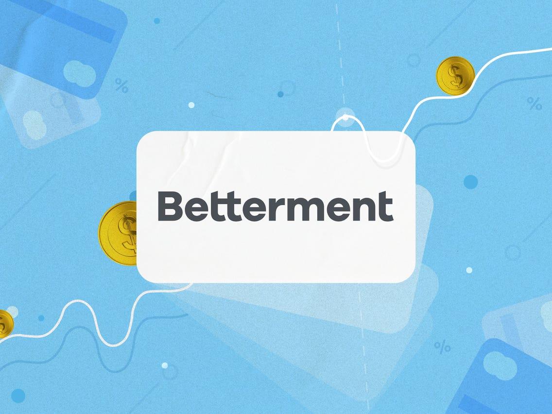 betterment-work