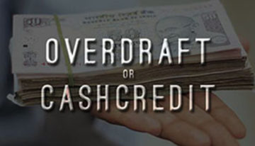 cash-draft-or-credit