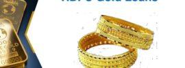 hdfc-gold-loans