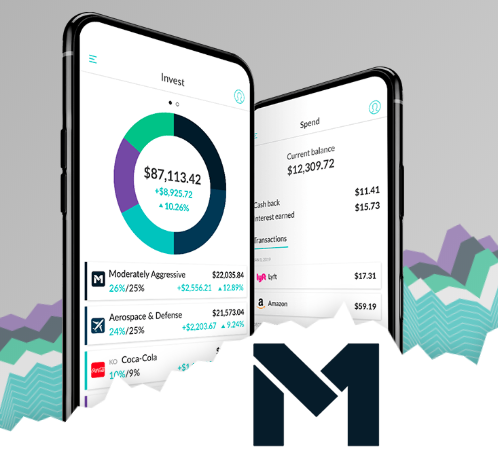 m1-finance-review