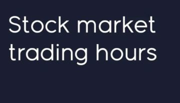 stock-market-hours