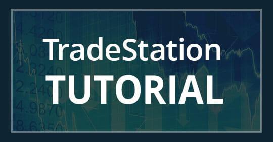 tradestation-tutorial