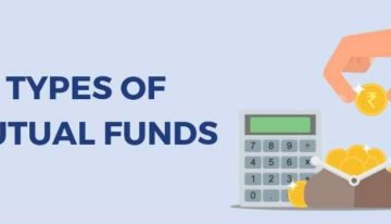 types-of-mutual-funds
