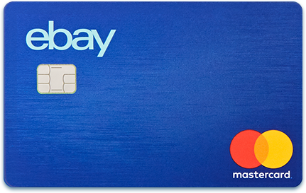 Ebay Mastercard A Complete Overview That You Should Check