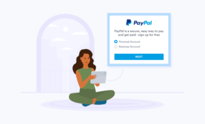 Pros & Cons of PayPal