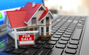 Finding and Buying Off-Market Properties