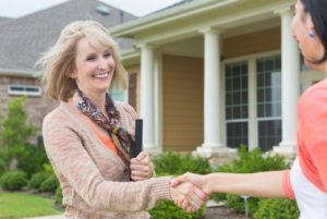 How To Find Real Estate Agent