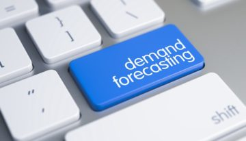 How Demand Forecasting Helps Businesses Minimize Risk