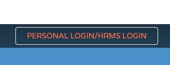 HRMS Odisha Login