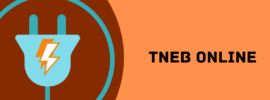 TNEB Reading Details