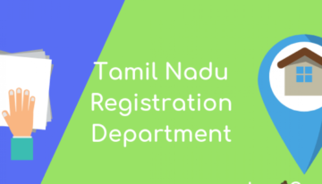 TNreginet registration portal