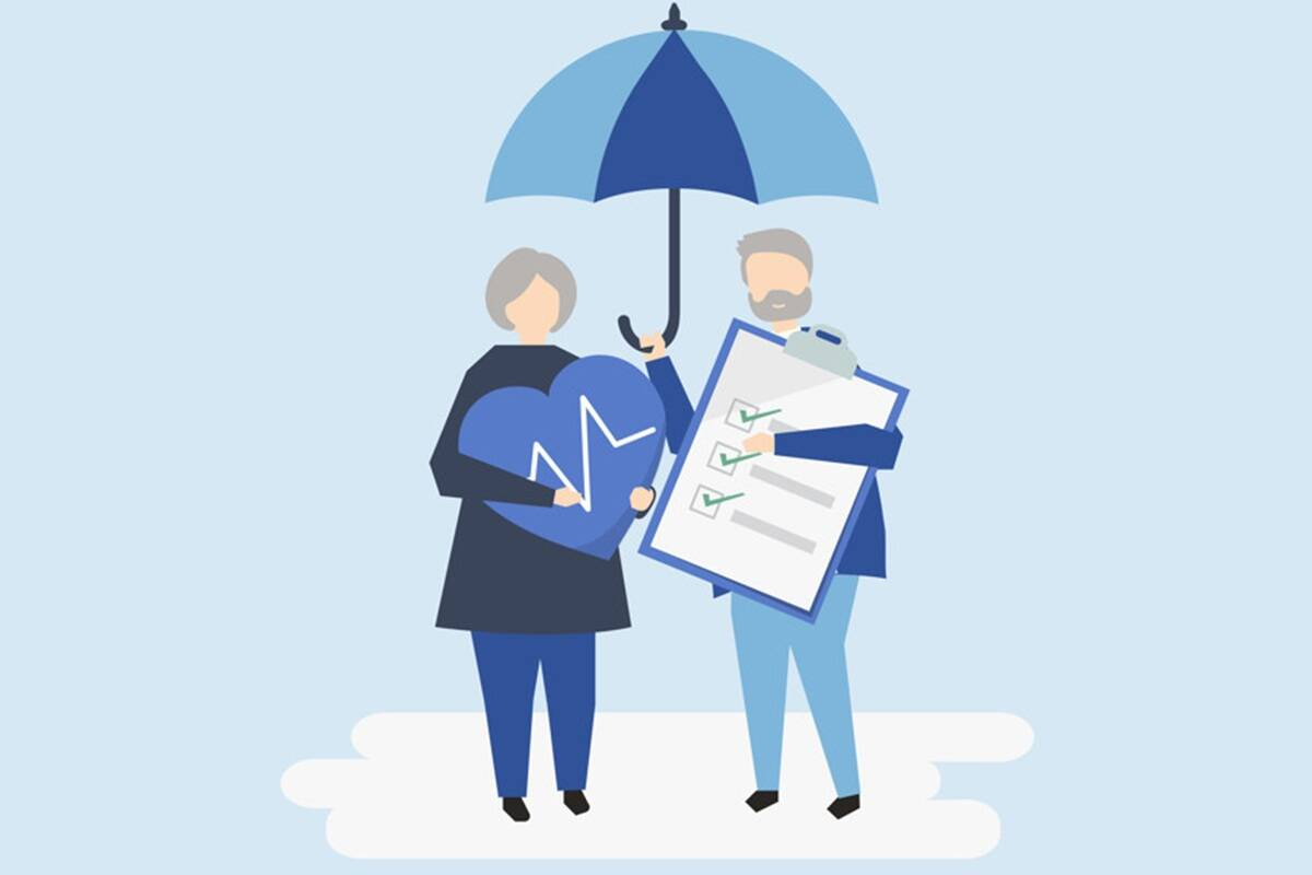 Benefits Of Using Term Insurance Premium