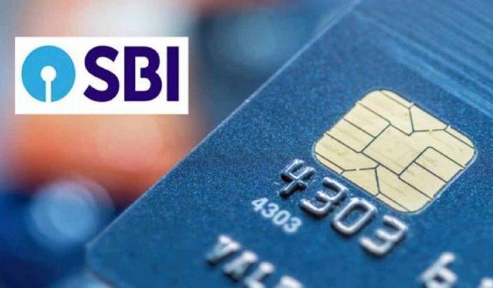 download SBI Credit Card Statement