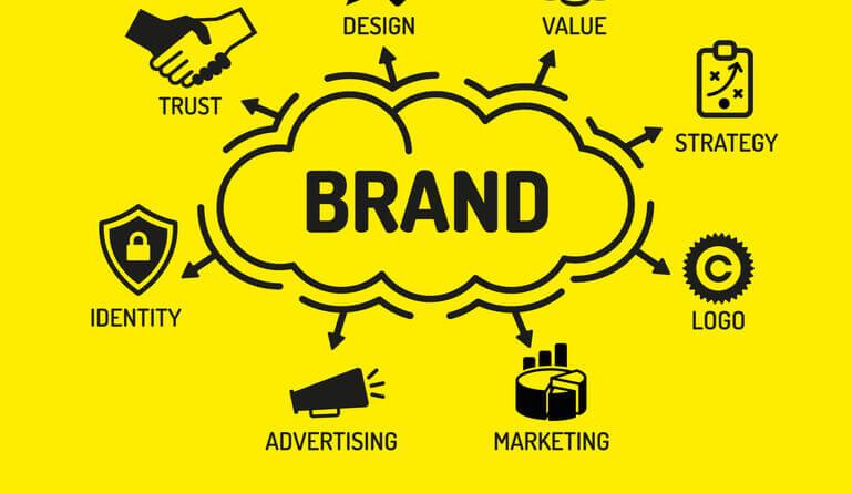 Benefits of Branding Your Business