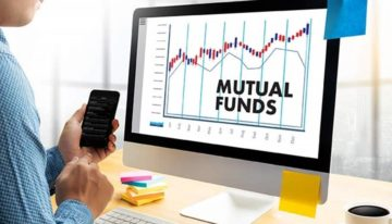 What Should Be Your First Mutual Fund to Invest?