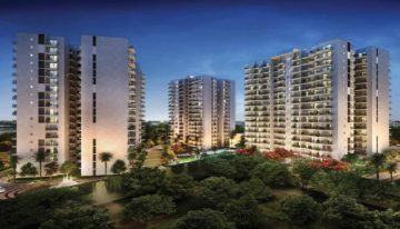 Top Residential Builders in Delhi