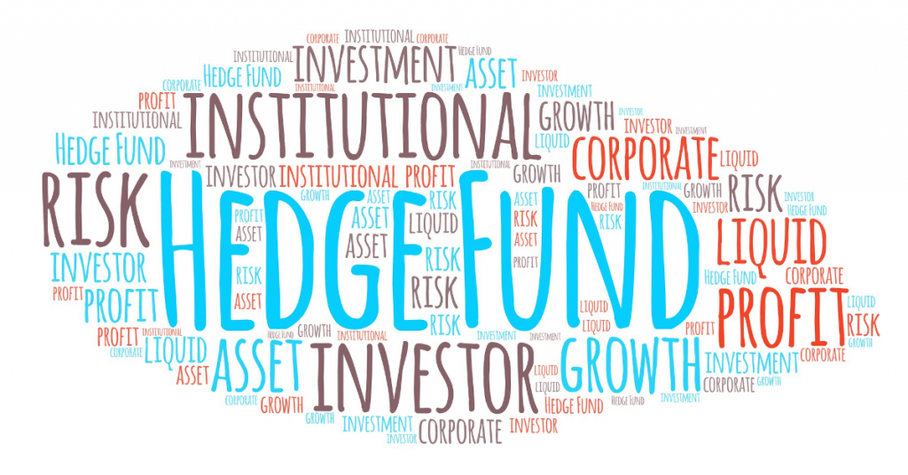 Major Facts About Hedge Funds