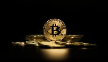 How Much Power Does It Take to Create a Bitcoin?