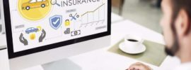 Comparing Car Insurance Online