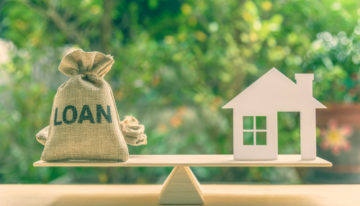 Home Loan Top-Up a More Cost-Effective Option than a Personal Loan