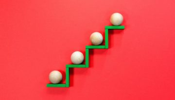 Long Volatility Investment Strategies and Benefits