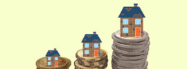 Essential Factors to Consider When Investing in Property