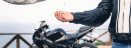 Buying Two Wheeler Insurance Policy for Your Brand New Bike