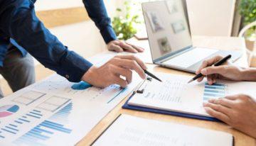 Financial Metrics You Need to Measure